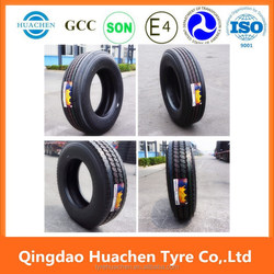 Mining and building site Truck and Bus Radial Tyres CP768 radial truck tyres