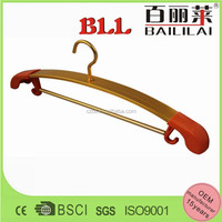 Metal clothes hangers,metal hooks for clothes hanger,metal hanger