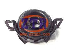 Auto Parts Support Bearing forTOYOTA HILUX VIGO KUN25 LAN25 TGN26 FORTUNER INNOVA 1KD 2KD 1TR 2TR 5LE 37230-0K021
