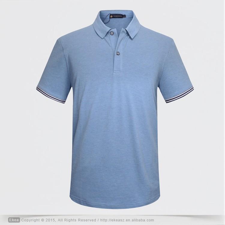 popular custom design golf polo shirt for men buy golf
