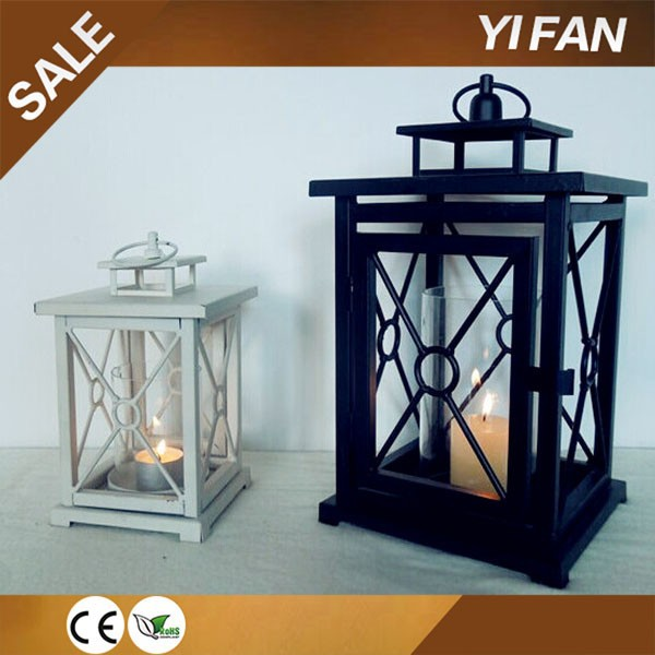 Iron Candle Stand Designs : Wholesale unique design iron candle holder buy