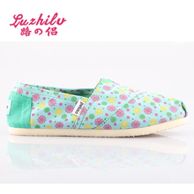 Luzhilv wholesale used shoes in italy wholesale shoes italy