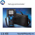 Hart 475, EMERSON campo 475 BUS comunicador