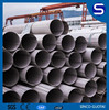 /product-gs/a312-304-316-321-ss317l-stainless-steel-pipe-60298517919.html