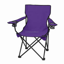 big folding camping beach chair for heavy people, high quality camping chair, beach chair