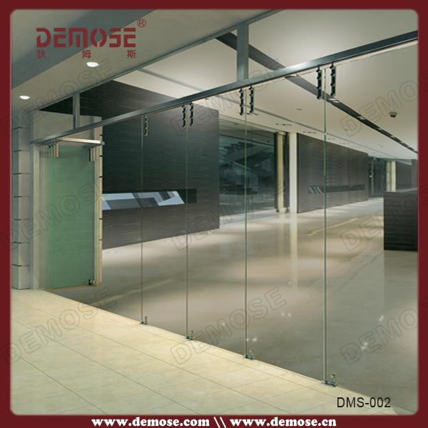 Interior Decoration Standard Sliding Glass Door Size Grill Design