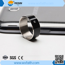 Newest Magic Ring For Smart Phone