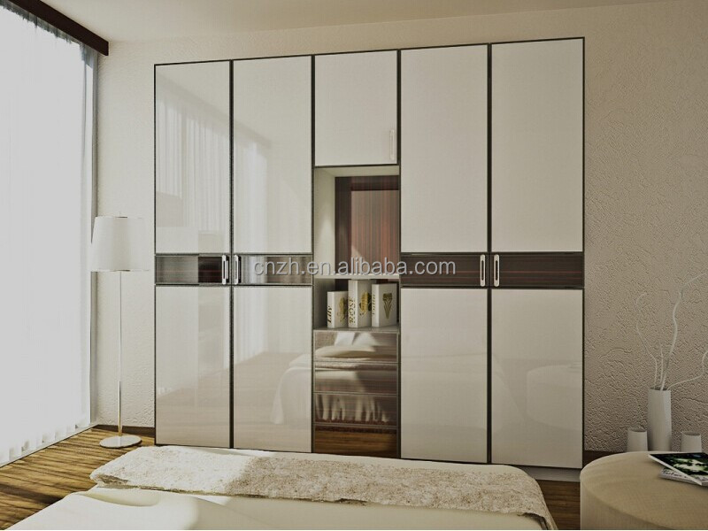 1mm Thickness Plastic Acrylic Sheet Used For Kitchen Cabinet Door
