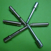 china alibaba hardware dowel pin