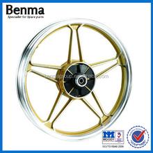 cheap price CG125 motorcycle wheels