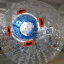 zorbing ball , LZ-Z783 manufacture zorbing ball for fun