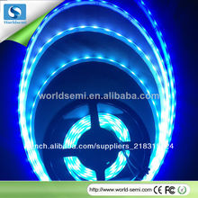 WS2811 SMD5050 rgb LED strip