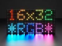Leeman Group p5 RGB indoor/outdoor dot matrix SMD/DIP P3/P3.75/P4/P4.75/P5/P6/P7.62/P8/P10/P12/P16single/dual/full color 3 chip