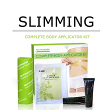 Pure Natural Slimming Beauty Effective Products with Herbal Extract 2015 Most Popular Herbal Adomen Slim Patch