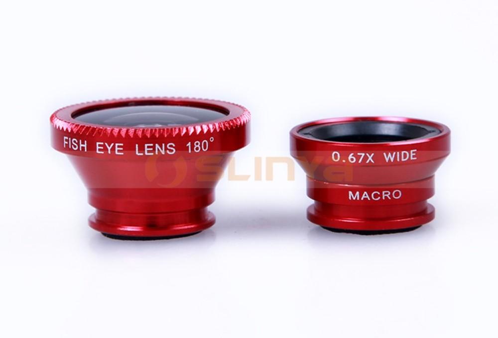 Wide Angle lens 8035 161017 (2).jpg