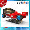 new style racing car type simulator arcade racing car game machine