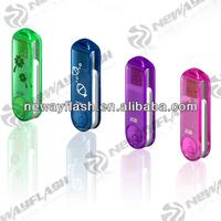Hot sale bulk 1gb usb flash drives
