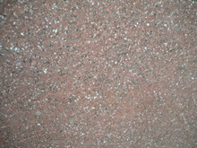 luxury agate red granite