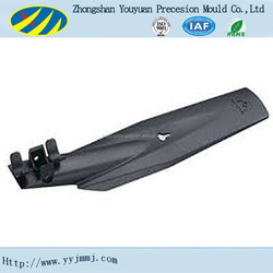 heatproof plastic wings