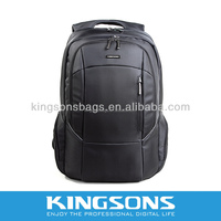 Chinese Famous Fashion Backpack Cheap Laptop Backpack Manufcturer with Multiple Device Pockets and Padded Support