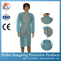 Wholesale antidusting sterile disposable nurses uniforms