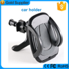 Top selling products in alibaba mobile phone car holder