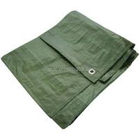 Waterproof canvas for tarpaulin for outdoor tents suppliers