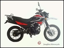 MOST CLASSIC BRAZIL DIRT BIKE FOR WHOLESALE/150CC 200CC CHEAP DIRT BIKE