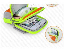 2014 China Wholesale Latest,New Arriaval Gym Sports Armlet, Arm Band Armband Case, Case for Apple iphone 6