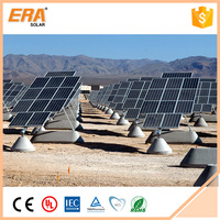 36pcs solar cell professional made cheap price 15w solar panel module