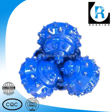 TCI carbide drill bit oil drilling equipment assembly insert bit