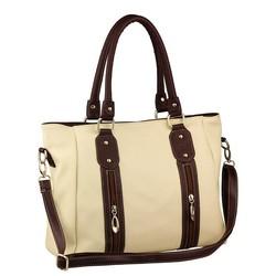 European simple style designer lady fashion handbags 2014