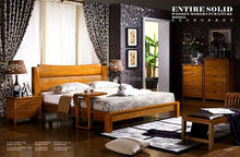 Fine Factory Direct Bedframes Equipped With Wood Closet Organizers And Contemporary Log Beds