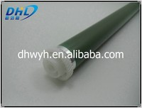 Long life New Original color opc drum for Canon IR2270 3570 4570 2230 2830 2870 3030 3035 3045,spare parts
