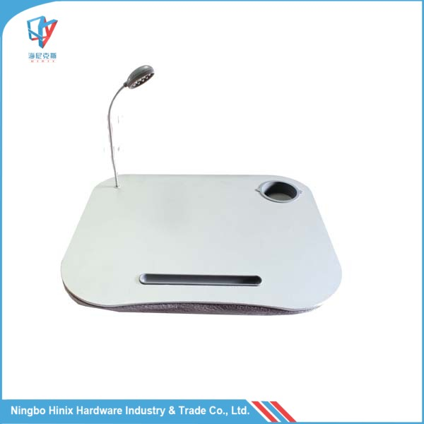 Portable Laptop Table With Led Light Buy Laptop Table