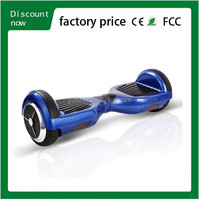 smart wheel balance 2 wheel electric scooter mini pocket bike scooter