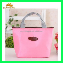 Insulated cooler bag,lunch cooler bag,picnic cooler bag