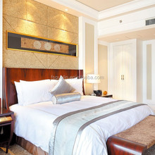 Hilton hotel furniture for sale