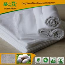 High Quality Baby Muslin Comforter