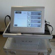 2012 Best cavitation weight loss beauty salon machine