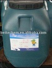 Acrylic Building Sealant Emulsion GK-154VE