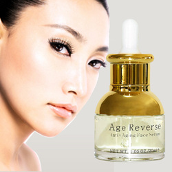 Skin care LSY serum hyaluronic acid serum vitamin c serum hyaluronic acid anti aging serum bio serum product