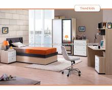 Trend Niños habitación Muebles