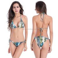 Removable padding Fully lined Full sexy Bikini Girl www sex photo com