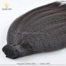 Hair Product Wholesale Hair Factory 100 Human Hair, Remy Human Hair Weave, Natural Nair Extensions