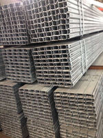 adjustable solar mounting bracket,solar panel mountsolar panel support structures