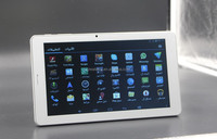 Best selling oem new dual core tablet 9 inch a23 android 4.4 with 2g phone calling function