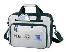 Conference bag, business bag