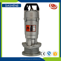 Small electric water pumps for sale