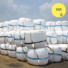 2015 Hot Sale Competitive Price Silage Film